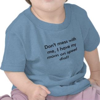 Criança Tshirts