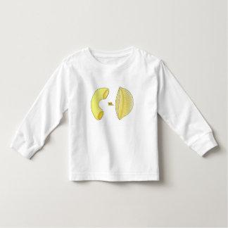 Criança Tshirt
