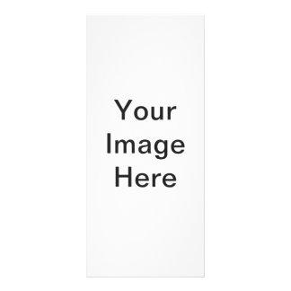 Criar seu próprio cartão da cremalheira