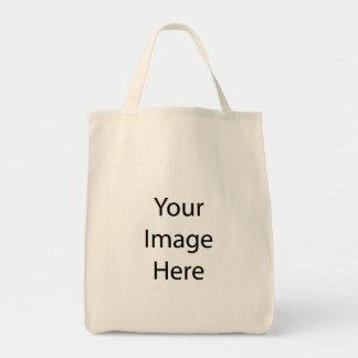 Criar seus próprios bolsa tote