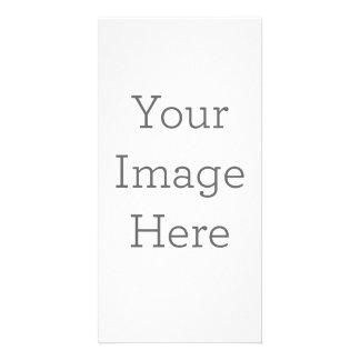 Criar seus próprios cartão com foto