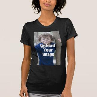 Criar sua própria caneca personalizada da foto da camisetas