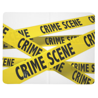 Crime cena