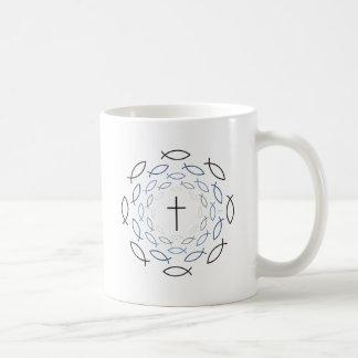 Cristandade Caneca