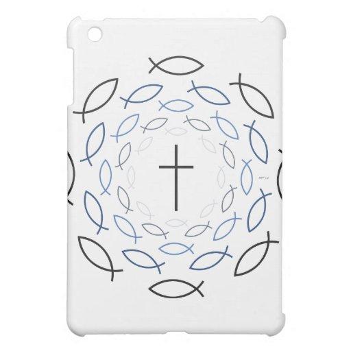 Cristandade Capa iPad Mini