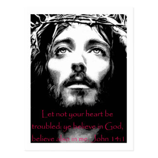Cristandade Cartão Postal