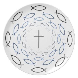 Cristandade Prato