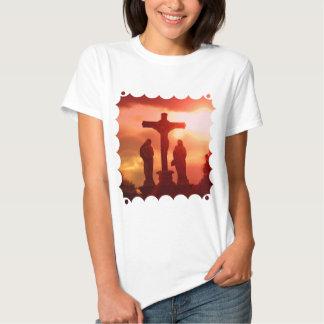 Cristandade T-shirt