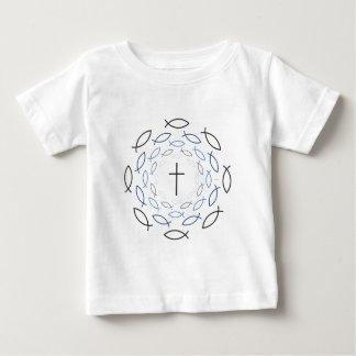 Cristandade Tshirt