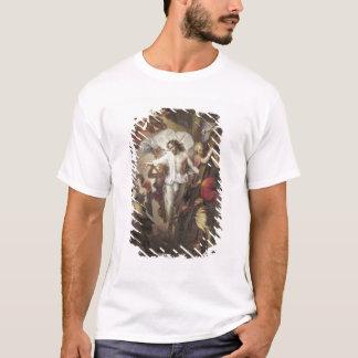 Cristo Resurrected T-shirts