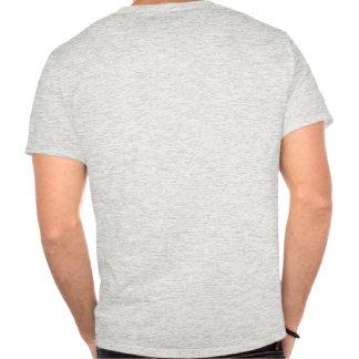 Cristo salvador t-shirts
