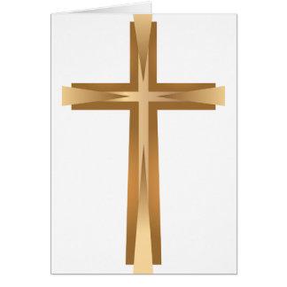 Cruz Cartões
