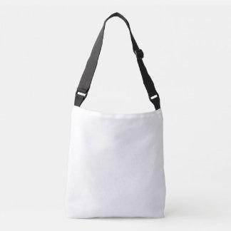 Cruz+Corpo+O bolsa+Saco Bolsa Ajustável