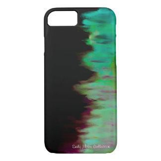 Cynosure (coleção de Emily Moize) Capa iPhone 7