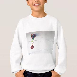 d.jpg tshirt