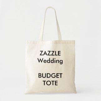 Da sacola feita sob encomenda do orçamento do bolsa tote