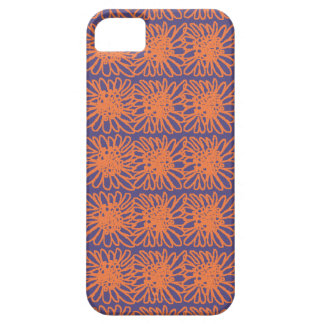 Daisey retro capa barely there para iPhone 5