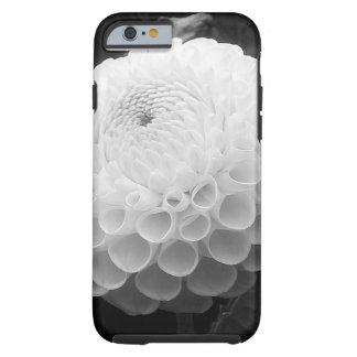 Dálias de Golden Gate Park - caso do iPhone 6 Capa Tough Para iPhone 6