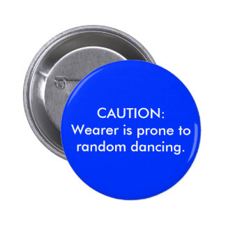 Dança aleatória do cuidado