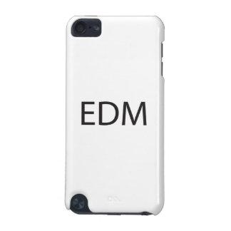 Dança eletrônica Music ai