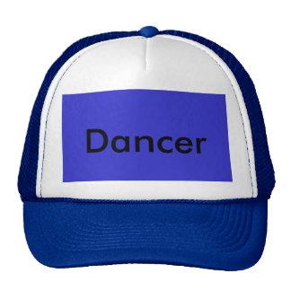 Dançarino Boné