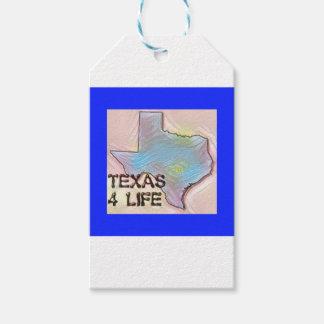 """De """"design do orgulho do mapa do estado da vida"""