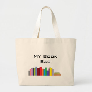 """De """"O bolsa do saco livro"""""""