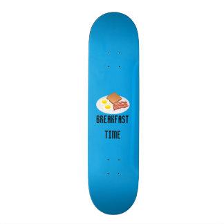 """De """"plataforma do skate do tempo pequeno almoço"""""""