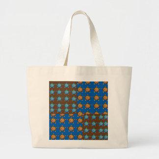 Decorações de Goldstar BlueSTAR: por NAVIN Joshi Bolsa Para Compras