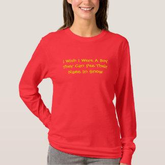 Desejo Tshirt