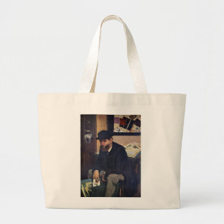 Desgaseifique a arte bolsa