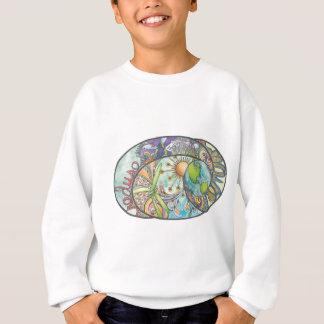 Design ambiental camisetas
