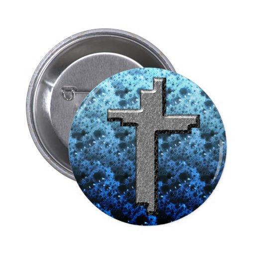Design da cristandade boton