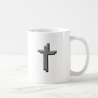 Design da cristandade canecas