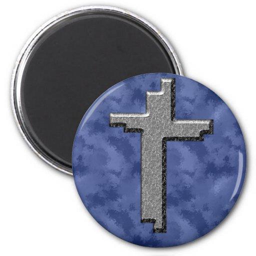 Design da cristandade ima
