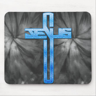 Design da cristandade mousepads
