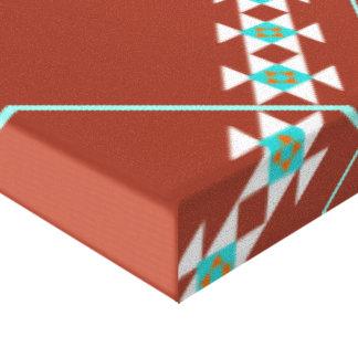 Design do nativo americano