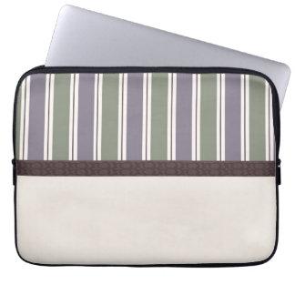 Design do papel de parede capas de computadores notebooks