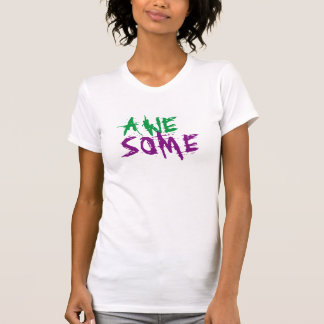 design na moda do t-shirt do hipster legal