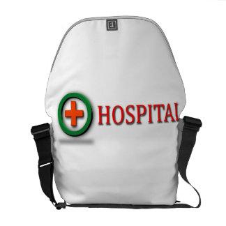 design no saco do laptop do macbook bolsa mensageiro