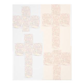 Design transversal. por Naveen Joshi Flyer 21.59 X 27.94cm