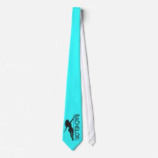 Despedida de solteiro gravata