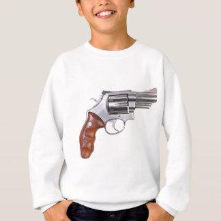 Desprezo do mag t-shirt