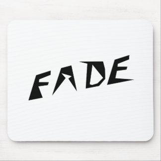 Desvanece-se o logotipo 1.png mouse pad