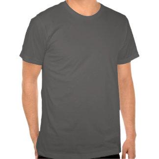 Dezenove balancins dos anos 80 tshirt