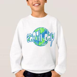 Dia da Terra Camiseta