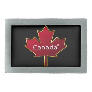 Dia de Canadá