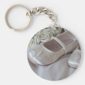 Dia do casamento chaveiros