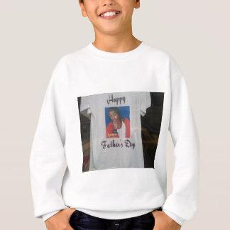 Dia dos pais camisetas