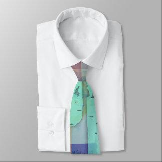 Dia dos pais feliz - 01 gravata